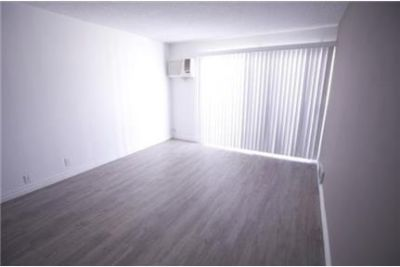Beautiful newly remodeled 1 bedroom apartment in !