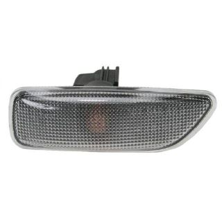 Purchase Volvo S60 S80 V70 XC90 Side Marker Parking Corner Light Passenger Right RH motorcycle in Gardner, Kansas, US, for US $36.90
