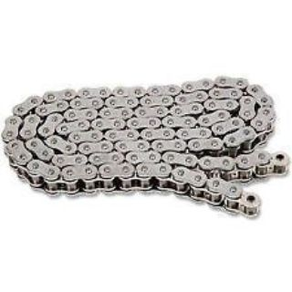 Purchase EK Motorcycle Drive Chain Quadra X-Ring O-Ring Steel MVXZ 520 525 530 xring o motorcycle in Sugar Grove, Pennsylvania, United States, for US $105.00