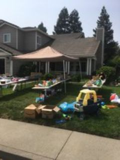 moving sale cheap prices!!