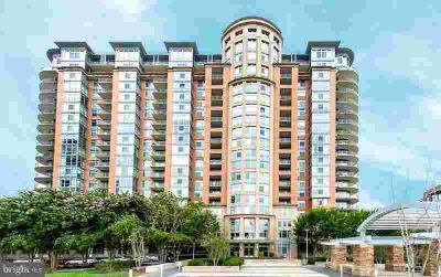 8220 Crestwood Heights Dr #301 McLean Two BR, Magnificent Condo
