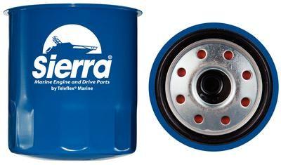 Purchase Sierra 237804 FILTER-OIL ONAN# 185-7444 motorcycle in Stuart, Florida, US, for US $27.48