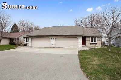 Three Bedroom In Outagamie County