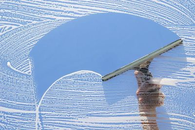 Window Cleaning in Plano TX 972 855-8549