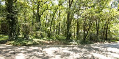 Beautiful Residential Lot in Flying Creek Subdivision, Fairhope!