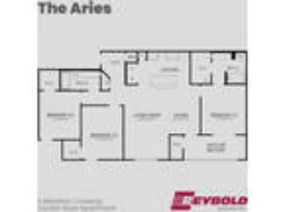 Meridian Crossing Condo-style Apartments - Aries