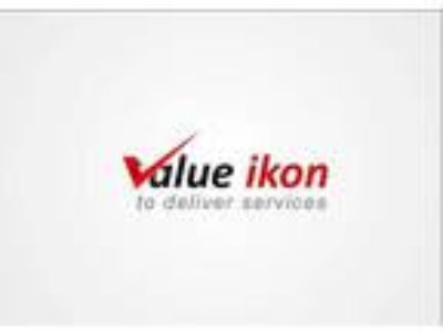 Exclusive Training in all the Technologies by Value Ikon