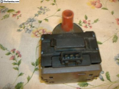 VW ignition coil transformer 91-95yr.