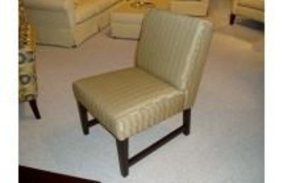 Lloyd'S Of Chatham 072-21 Accent Chair