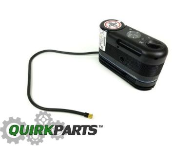 Find 2015 JEEP PATRIOT EMERGENCY SPARE TIRE INFLATOR SEAL REPAIR KIT GENUINE MOPAR motorcycle in Braintree, Massachusetts, United States, for US $69.75