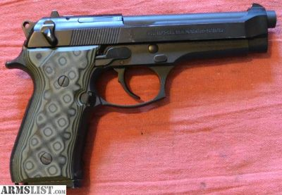 For Sale/Trade: WANTED: Stainless Ruger Security-six