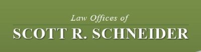 Law Offices of Scott R. Schneider