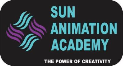 "Sun Animation Academy""The Power Of Creativity"""