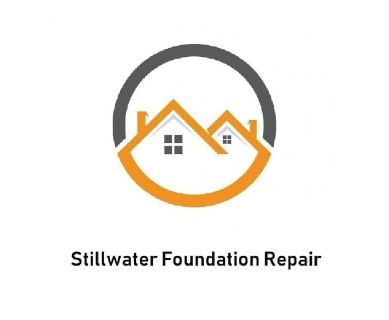 Stillwater Foundation Repair