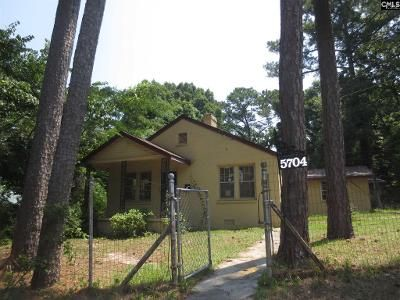 3 Bed 2 Bath Foreclosure Property in Columbia, SC 29203 - Knightner St