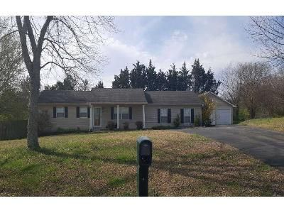 3 Bed 2 Bath Foreclosure Property in Cullman, AL 35058 - County Road 1308