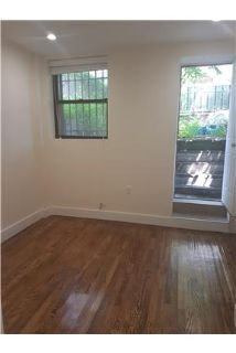 Looking for a Studio Apartment in Brooklyn?