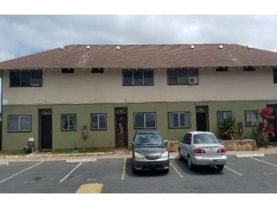4 Bed 1.5 Bath Preforeclosure Property in Ewa Beach, HI 96706 - Kilaha St Apt 25