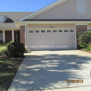 Craigslist Fort Walton Beach >> Craigslist Homes For Rent Classifieds In Ft Walton Beach South