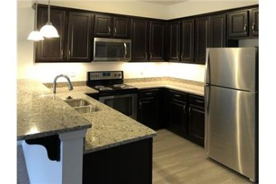 Apartment only for $1,417/mo. You Can Stop Looking Now!