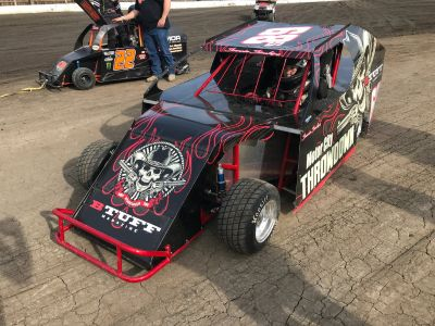 Dirt Modified - Cars for Sale Classifieds - Claz org