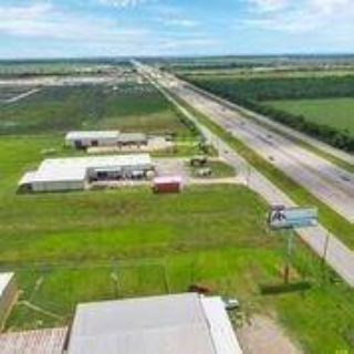 12527 I-10 East Baytown, Amazing location surrounded by