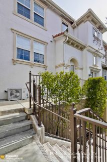 Immaculate Townhome: 362 Adeline Ave, San Jose