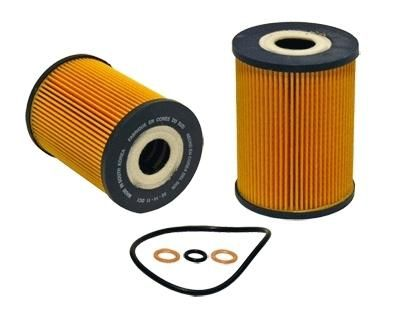 Sell WIX 57694 Oil Filter-Engine Oil Filter motorcycle in Deerfield Beach, Florida, US, for US $18.97