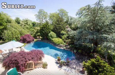 $15000 4 single-family home in Hamptons