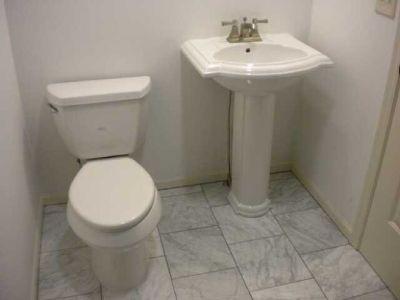V S Enterprises-Water leakage in bathroom