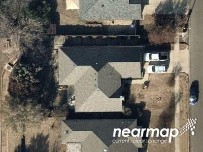 3 Bed 2.0 Bath Preforeclosure Property in Norman, OK 73071 - Wilderness Dr