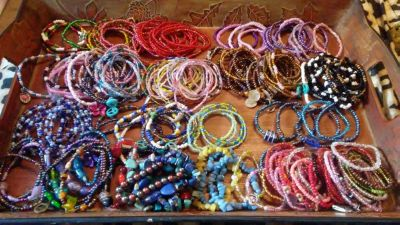 Bracelets for whole seller