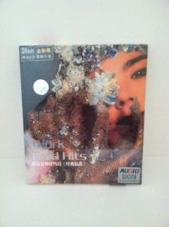 Bjork Gold Hits HD 2 CDs