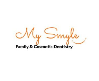 My Smyle Family and Cosmetic Dentistry - Your Dentist in Sugar Land