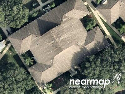 Foreclosure Property in Palm Harbor, FL 34685 - Mermoor Dr Apt 2101