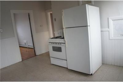 Closest Apartment to JWU, steps to the New Knowledge District and Downtown Providence