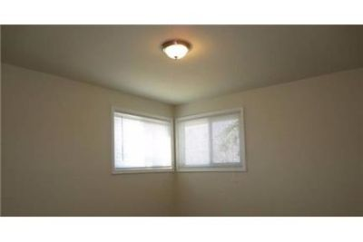 This beautiful home has everything you need and more. Washer/Dryer Hookups!