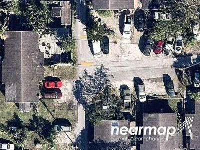 2 Bed 1.0 Bath Preforeclosure Property in Homestead, FL 33030 - NW 12th St