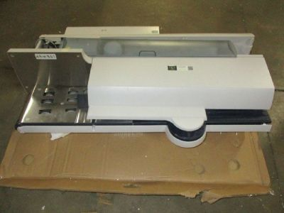 Pitney Bowes Connect+500® Mailing System RTR# 8114178-01