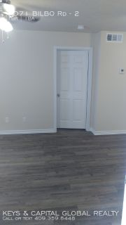 NEWLY RENOVATED 1 BED APT IN ORANGE