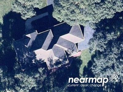 Preforeclosure Property in Cary, IL 60013 - Hilary Ln