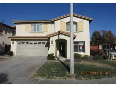 4 Bed 3 Bath Foreclosure Property in Murrieta, CA 92563 - Heyerdahl Ave