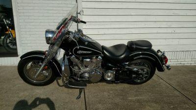 1999 Yamaha Road Star Cruiser Motorcycles Columbus, OH