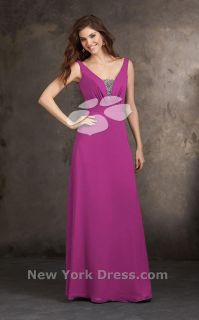 Wildberry New Formal Dress Size 12