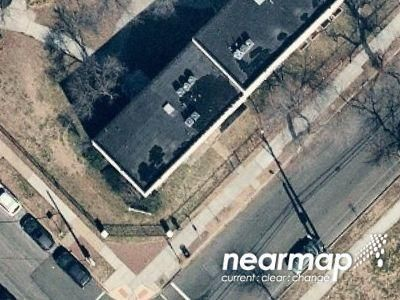 Preforeclosure Property in Washington, DC 20032 - Barnaby St SE Apt 103