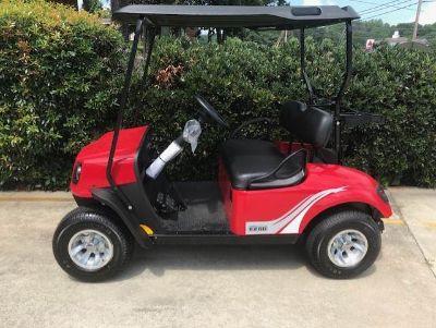2018 E-Z-Go Freedom TXT 72 Volt Golf Golf Carts Jasper, GA