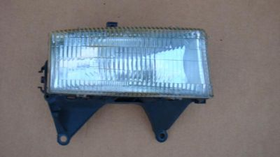 Purchase 97-03 Dodge Dakota Durango Right (R) Passenger Headlight Assembly 98 99 00 01 02 motorcycle in Arlington Heights, Illinois, US, for US $69.99