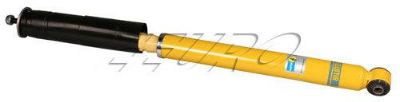 Sell NEW Bilstein Shock Absorber - Rear (HD) SAAB OE 4647095 motorcycle in Windsor, Connecticut, US, for US $164.10