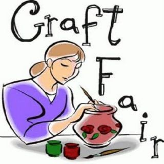 Handmade Spring Fling Craft n Art Shopping Spree