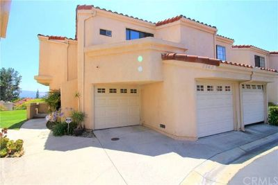 2842 Onyx Way WEST COVINA, welcome home to .